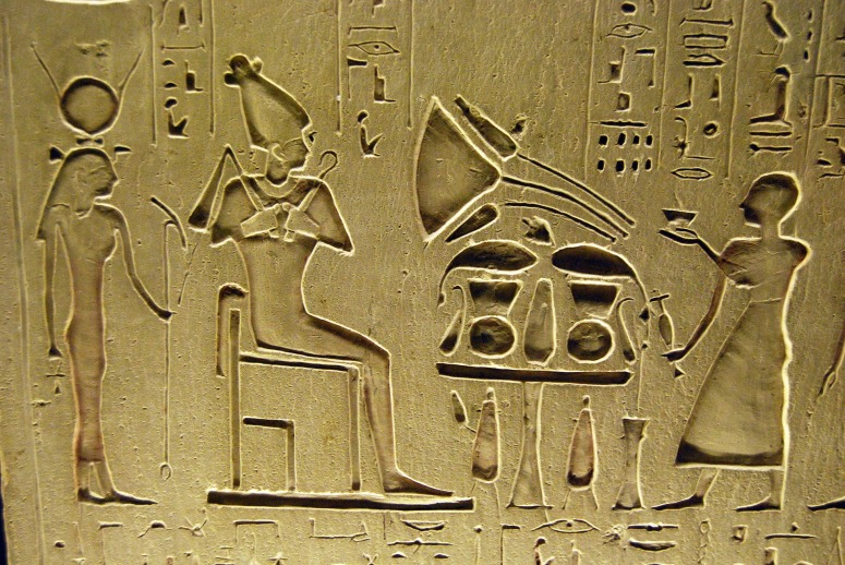 hieroglyphs-541144_1920.jpg