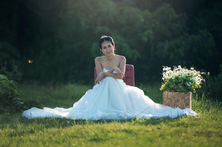 bride-1822587_1920