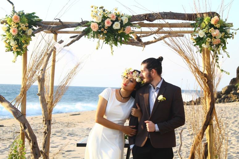 wedding-1754493_1920